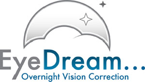 eyedream_logo